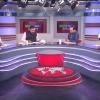 পরিবহন ব্যাবস্থার নতুন আইন ও ধর্মঘট | Asian TV Talk Show | 20 Nov 2019 | Asian TV Talk Show